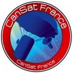 cansat_FR_l