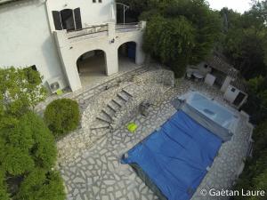 thibault-house-5