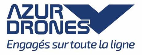 Logo_Azur_Drones